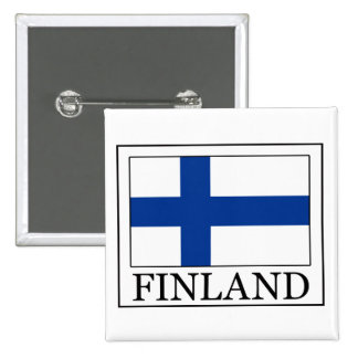 Finland knäppas standard kanpp fyrkantig 5.1 cm
