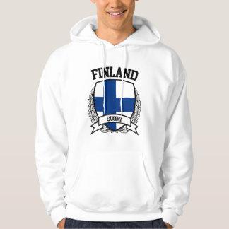Finland Munkjacka