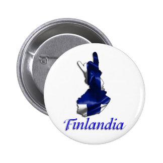 finlandia standard knapp rund 5.7 cm