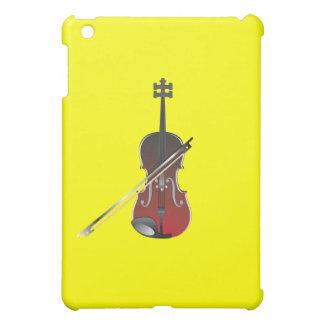 fiol iPad mini mobil fodral