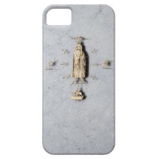 Fiore deiLiberi iphone case iPhone 5 Case-Mate Cases