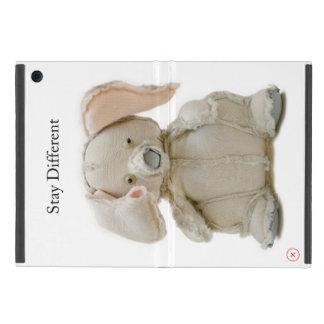 Fira skillnaden med en elefantiPad iPad Mini Skal