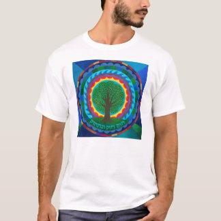 FirandeMandalaT-tröja T Shirt