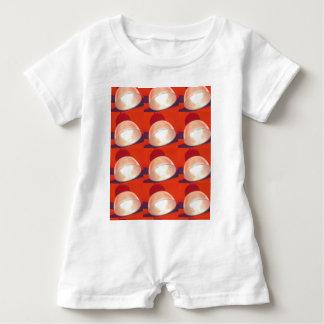 Firanden för dekorationer för ljuslökargnistra t shirt