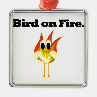 FireBird850X850.gif Julgransprydnad Metall