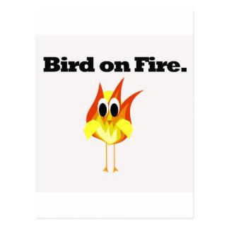 FireBird850X850.gif Vykort