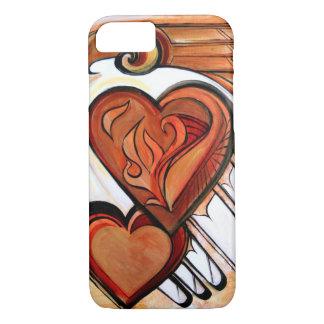 Firebird hjärta