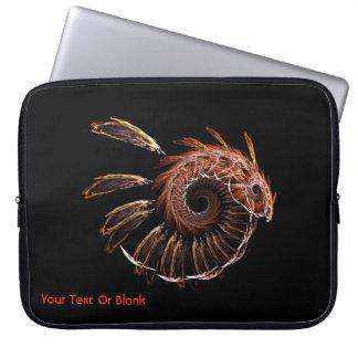 Firebird Laptop Sleeve