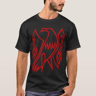 Firebird T-tröja Tee Shirt
