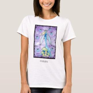 """""""Firefly"""" älvaT-tröja T Shirt"""