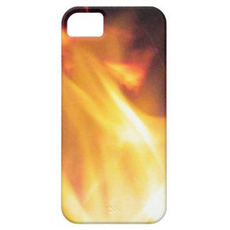 Firepit iPhone 5 Fodral