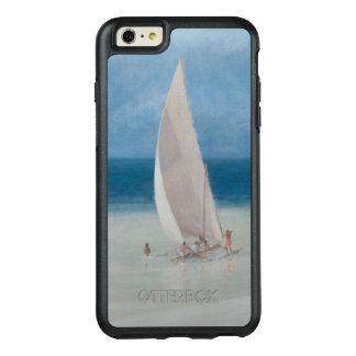 Fiskare Kilifi 2012 OtterBox iPhone 6/6s Plus Skal