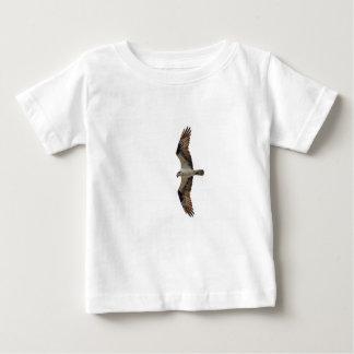 Fiskgjuseflygfoto T Shirt