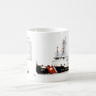 Fjärd för WTGB 101 Katmai Kaffemugg