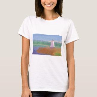 Fjärdfyr, T-tröja/skjorta T-shirts