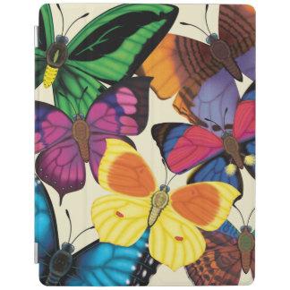 Fjärilar av världen iPad skydd