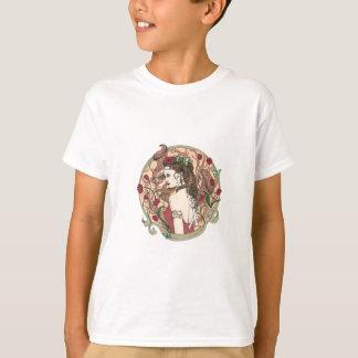 Fjärilar T Shirts