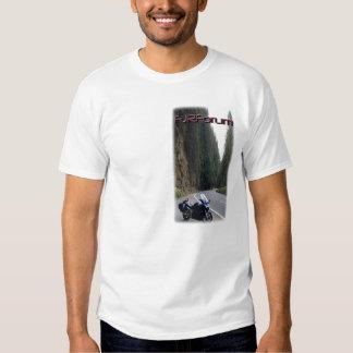 FJRForum fundraiser 2 Tee Shirt