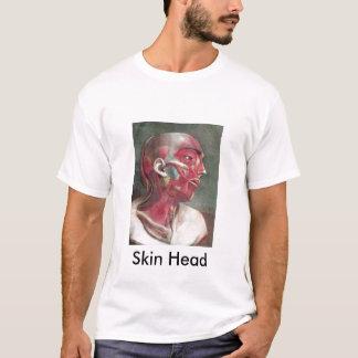Flå den Head T-tröja Tröja