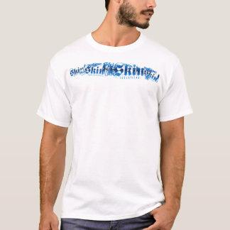 Flå T-shirt