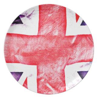 flag.jpg tallrik