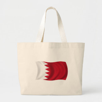 Flagga av Bahrain Kasse