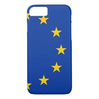Flagga av Europa, européflagga