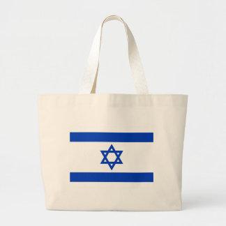 Flagga av Israel Kassar