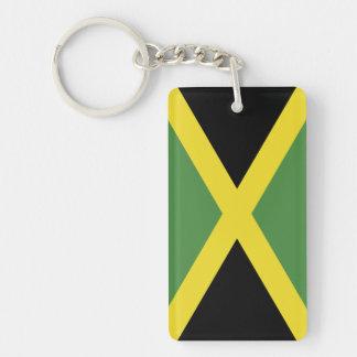 Flagga av Jamaica