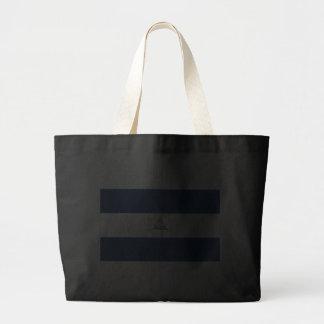 Flagga av Nicaragua Tote Bag