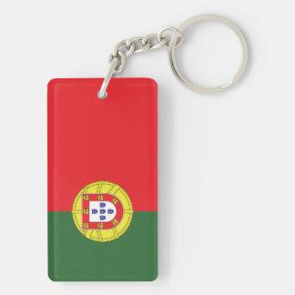 Flagga av Portugal