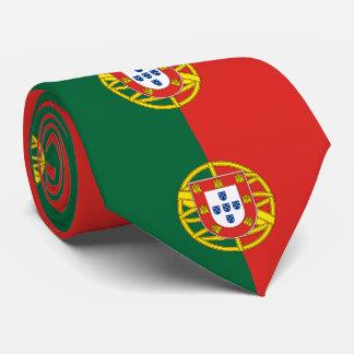 Flagga av Portugal Slips