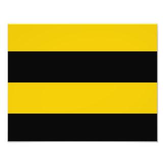 Flagga av Workum Fototryck