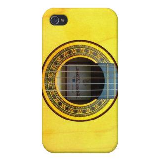 Flamencoip-fodral vid den talby rafien iPhone 4 fodraler