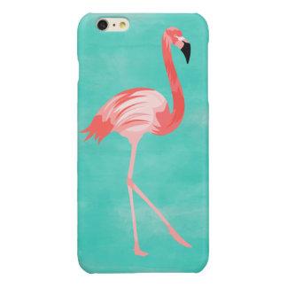 Flamingofågel