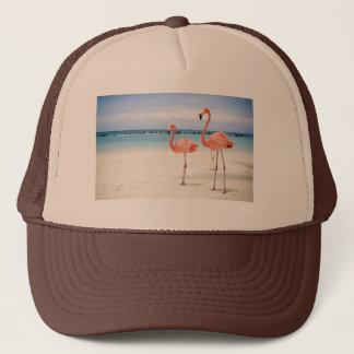 Flamingos Keps