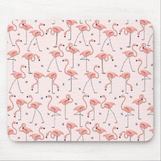 Flamingosrosamousepad Musmatta