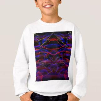 Flamma Fractal 11 Tee Shirt