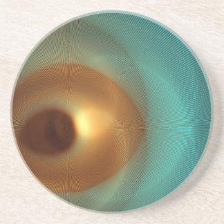 Flamma spheren underlägg