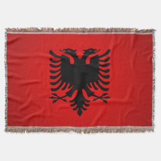 Flamuri mig shqiperise mysfilt