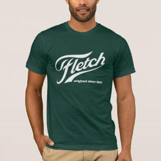Fletch original 2011 t shirts