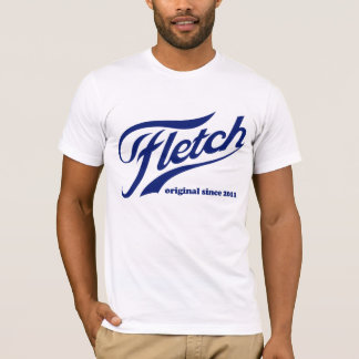 Fletch original 2011 tröja