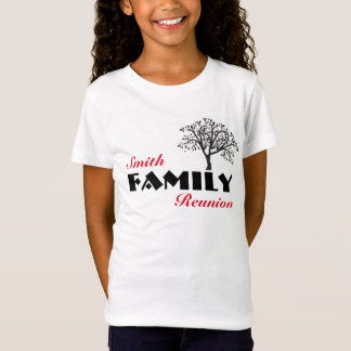 Flicka Jersey för bra för vitsportkläder T-tröja T-shirt