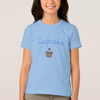 "FlickaT-tröja ""muffin "", T Shirts"