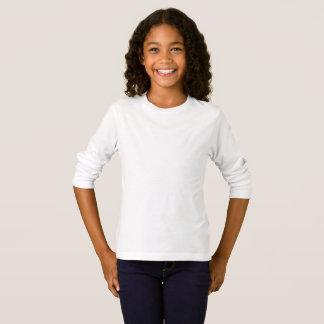Flickor T Shirt