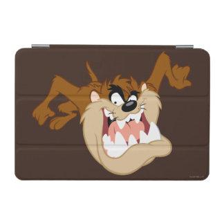 Flin TAZ™-ondska iPad Mini Skydd