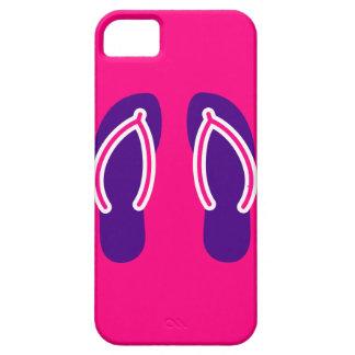 Flinflip flops iPhone 5 fodral