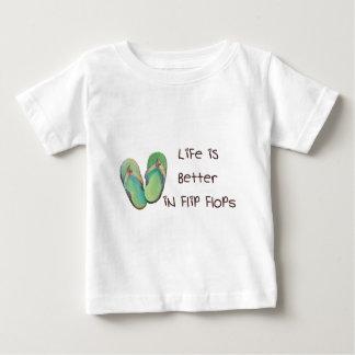 flip-flops-life-is-better.png tee shirt