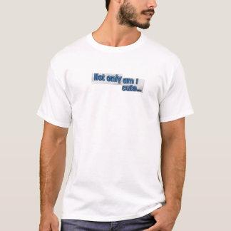 flirty skjorta El Salvador Tröja