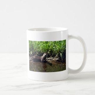FlodUtter-sommar Kaffemugg